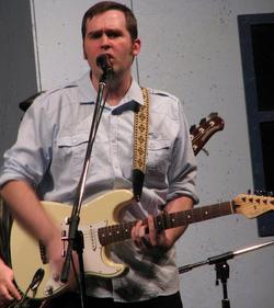Jeff Cundiff