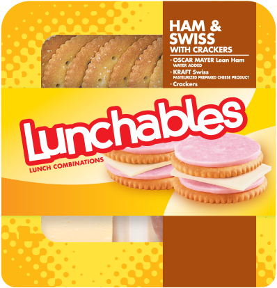 File:Ham and Swiss.png