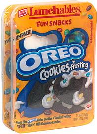 File:Oreo Cookies n' Frosting.jpg