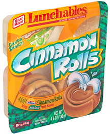 File:Lunchables Cinnamon Rolls.jpg