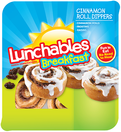 File:Cinnamon Roll Dippers.png