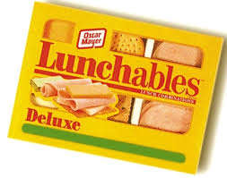 File:Lunchables Deluxe.png