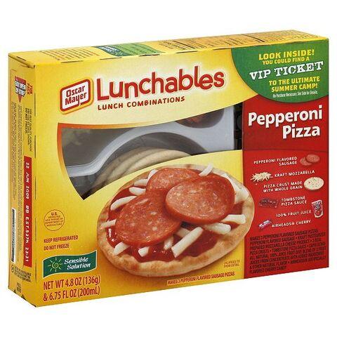 File:Pepperoni Pizza Lunhable.jpg