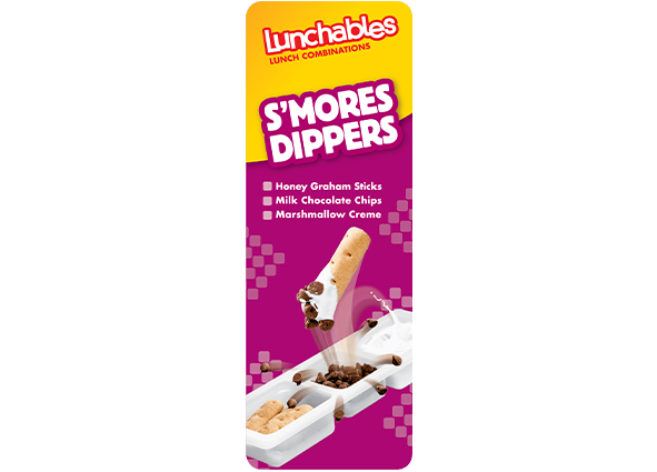 File:S'mores Dippers.png