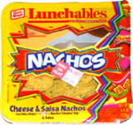 File:Lunchables Nachos.jpg