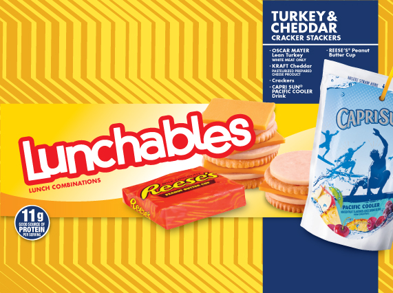 File:Turkey and Cheddar.jpg