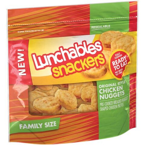 File:Lunchables Snackers.jpg