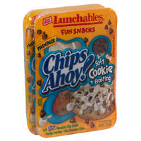 File:Chips Ahoy Soft Cookie n' Frosting.jpg