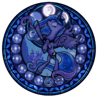 Princess-Luna-stained-glass-my-little-pony-friendship-is-magic-27749069-720-720