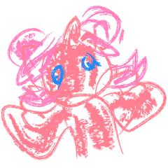 Cherry Bloom Art
