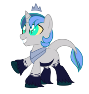 PrinceNightfall