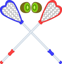 Kiwi Berry - CM