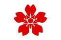 Flag of Neighpon