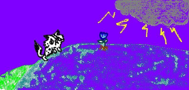 File:Starflight and the blue dust flower.jpg