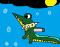 Thumbnail for version as of 01:49, December 16, 2013