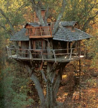 File:Treehouse.jpg