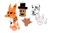 Thumbnail for version as of 00:08, October 17, 2013