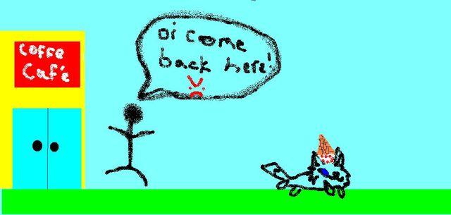 File:Nightwing and his icecream run away!.jpg