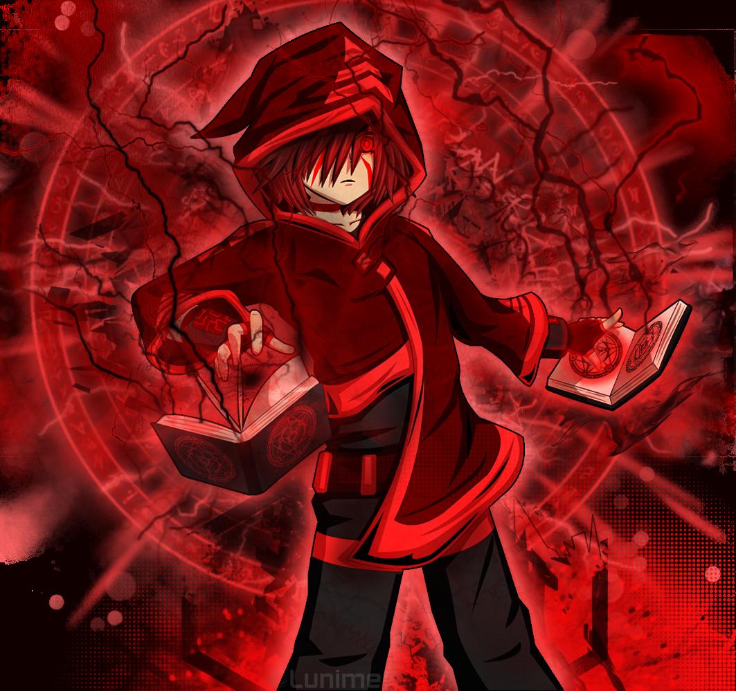 Anime Batch Charlotte: FANDOM Powered By Wikia