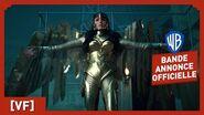 Wonder Woman 1984 - Bande Annonce Finale (VF)