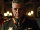 Général Ludendorff