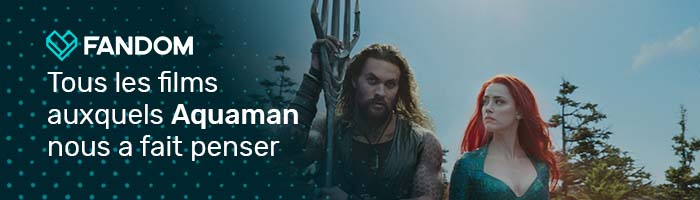 FR Aquaman Blog Header