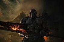 Darkseid (ZSJS)