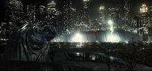Batman-v-superman-doomsday-creation-1
