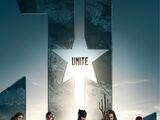 Justice League - Partie 2