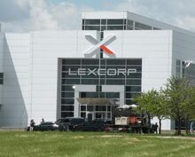 Lexcorp-700x563