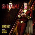 Shazam! (soundtrack)
