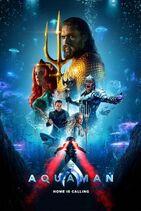 Custom-Canvas-Wall-Decorations-Jason-Momoa-Aquaman-Poster-Aquaman-Sticker-Mural-DC-Superhero-Wallpaper-Dining-Room.jpg q50