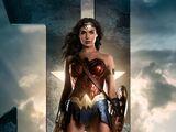 Justice League (film)/Galerie
