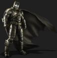 Batman-Superman-armure