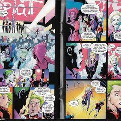 Page 7 et 8