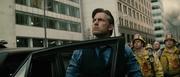 Bruce à Metropolis