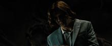 Lex Luthor Forteresse de Solitude