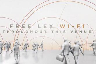 Lexwifi