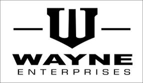 Wayne entreprise