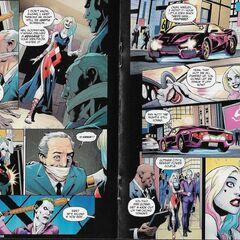 Page 5 et 6