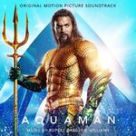 Aquaman Soundtrack