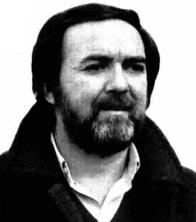 Roberto Del Giudice 1984