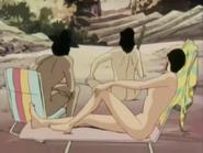 R110 nudist2