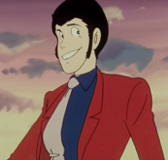 Lupin red1