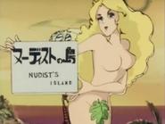 R110 nudist