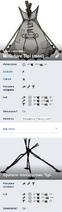 DSWiki InfoboxTabber Mercury