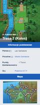 PokemonWiki MapaMercuryAfter
