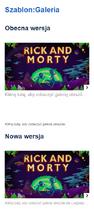 RiMWiki Galeria Mercury