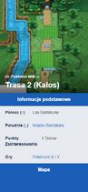 PokemonWiki MapaMercuryBefore