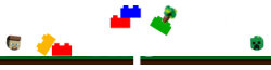 File:BrickiLogo-Minecraft.png